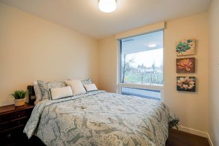 """Photo 17: 305 8238 LORD Street in Vancouver: Marpole Condo for sale in """"NORTHWEST"""" (Vancouver West)  : MLS®# R2531412"""