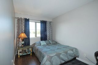 Photo 11: 301 19128 FORD ROAD in Pitt Meadows: Central Meadows Condo for sale : MLS®# R2227928