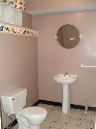 Photo 15: 31103 SIDONI AVE in ABBOTSFORD: Abbotsford West House for rent (Abbotsford)