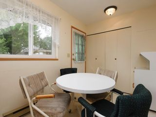 Photo 11: 2154 French Rd in Sooke: Sk Broomhill House for sale : MLS®# 853473