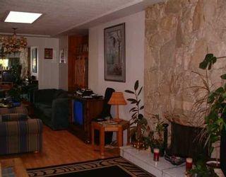 Photo 3: 3295 KRAUS Road in Roberts_Creek: Roberts Creek House for sale (Sunshine Coast)  : MLS®# V612637