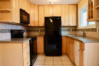 Photo 7:  in Edmonton: Zone 29 House for sale : MLS®# E4237524