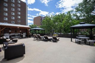 Photo 37: 1404 55 Nassau Street in Winnipeg: Osborne Village Condominium for sale (1B)  : MLS®# 202102485