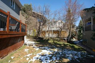 Photo 41: 88 Strathlorne Crescent SW in Calgary: Strathcona Park Detached for sale : MLS®# A1097538
