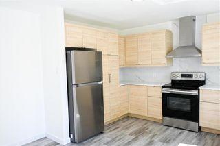 Photo 7: 753 Townsend Avenue in Winnipeg: Fort Richmond Residential for sale (1K)  : MLS®# 202112890