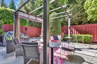 Photo 33: 29 2387 ARGUE STREET in Port Coquitlam: Citadel PQ House for sale : MLS®# R2581151