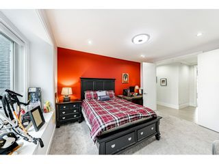 Photo 16: 12010 265A Street in Maple Ridge: Websters Corners House for sale : MLS®# R2540404
