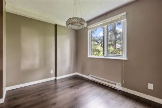 """Photo 22: 806 9541 ERICKSON Drive in Burnaby: Sullivan Heights Condo for sale in """"ERICKSON TOWER"""" (Burnaby North)  : MLS®# R2578877"""