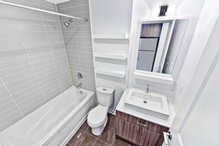 Photo 7: 1011 9201 Yonge Street in Richmond Hill: Langstaff Condo for lease : MLS®# N5311292