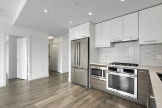 Photo 7: 705 8580 RIVER DISTRICT CROSSING STREET in Vancouver: South Marine Condo for sale (Vancouver East)  : MLS®# R2454645