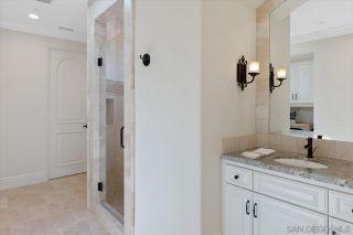 Photo 30: ENCINITAS House for sale : 5 bedrooms : 1015 Gardena Road