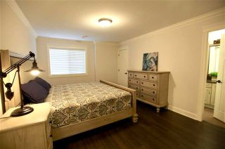 """Photo 18: 17155 104A Avenue in Surrey: Fraser Heights House for sale in """"Fraser Heights"""" (North Surrey)  : MLS®# R2362900"""