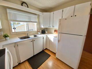 Photo 8: 11832 64 Street in Edmonton: Zone 06 House for sale : MLS®# E4266003