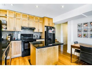 Photo 28: 2893 DELAHAYE Drive in Coquitlam: Scott Creek House for sale : MLS®# R2509478