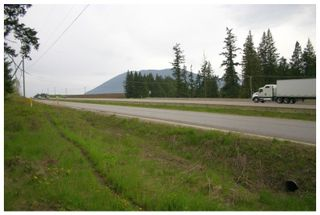 Photo 72: 3977 Myers Frontage Road: Tappen House for sale (Shuswap)  : MLS®# 10134417