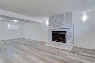 Photo 30: 2120 141 Avenue in Edmonton: Zone 35 House for sale : MLS®# E4240028