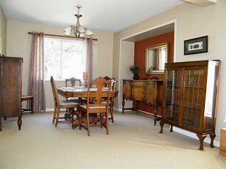 Photo 5: 20833 95A Avenue in Langley: Walnut Grove House for sale : MLS®# F1439182