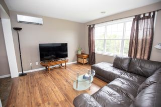 Photo 8: 579 Highway 1 in Mount Uniacke: 105-East Hants/Colchester West Residential for sale (Halifax-Dartmouth)  : MLS®# 202117448