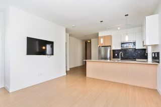 Photo 8: 211 6438 195A STREET in Surrey: Clayton Condo for sale (Cloverdale)  : MLS®# R2601400