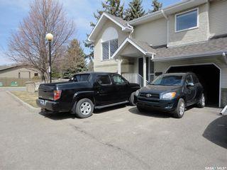 Photo 2: 1 644 Heritage Lane in Saskatoon: Wildwood Residential for sale : MLS®# SK840496