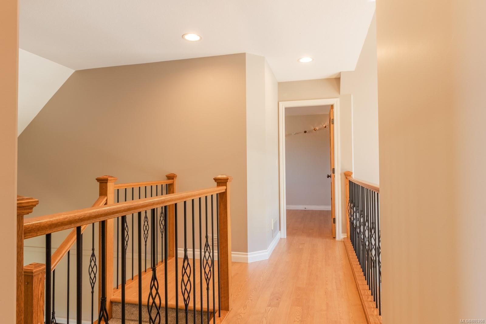 Photo 33: Photos: 2850 Peters Rd in : PQ Qualicum Beach House for sale (Parksville/Qualicum)  : MLS®# 885358
