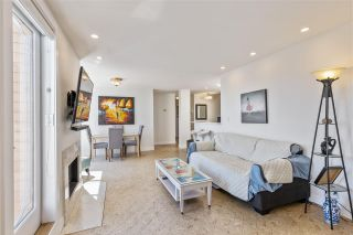 Photo 18: 304 812 MILTON Street in New Westminster: Uptown NW Condo for sale : MLS®# R2571615