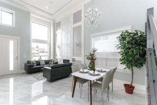 Photo 2: 3891 Richmond Street in Richmond: Steveston Village House for sale : MLS®# R2384635