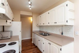 Photo 6: 932 11620 Elbow Drive SW in Calgary: Canyon Meadows Apartment for sale : MLS®# A1077095