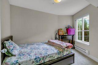 Photo 11: 219 12088 75A Avenue in Surrey: West Newton Condo for sale : MLS®# R2538086