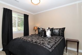"""Photo 13: 23415 WHIPPOORWILL Avenue in Maple Ridge: Cottonwood MR House for sale in """"COTTONWOOD"""" : MLS®# R2331026"""