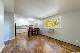 Photo 5: 9 1024 C Avenue North in Saskatoon: Caswell Hill Residential for sale : MLS®# SK871746