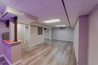 Photo 20: 106 De Jong Crescent in Winnipeg: Valley Gardens Residential for sale (3E)  : MLS®# 202105808