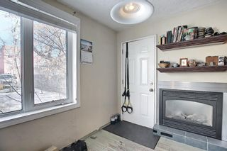 Photo 34: 1418 10 Avenue SE in Calgary: Inglewood Detached for sale : MLS®# A1081359