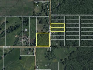 """Photo 5: PCL A - 6261 CRANBROOK HILL Road in Prince George: Cranbrook Hill Land for sale in """"CRANBROOK HILL"""" (PG City West (Zone 71))  : MLS®# R2607390"""