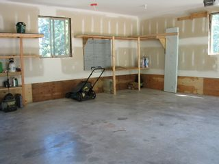 Photo 3: 1441 Taylor Rd: Sorrento House for sale (Shuswap)  : MLS®# 10208117