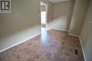 Photo 16: 315 1 Avenue in Drumheller: House for sale : MLS®# A1106452