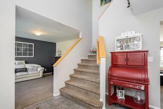 Photo 2: 111 Bridgewood Drive in Winnipeg: Bridgewood Estates House for sale (3J)  : MLS®# 202022100