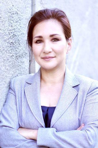 Natasha Aiello