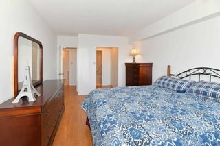 Photo 11: 902 757 Victoria Park Avenue in Toronto: Oakridge Condo for sale (Toronto E06)  : MLS®# E5089200
