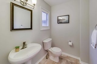 Photo 19: 1829 Stevington Crescent in Mississauga: Meadowvale Village House (2-Storey) for sale : MLS®# W5379274