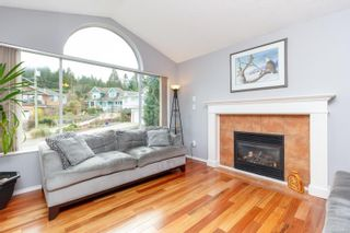 Photo 4: 1464 Patricia Pl in : Du Crofton House for sale (Duncan)  : MLS®# 865723