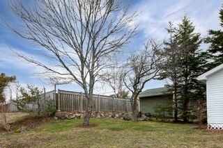 Photo 29: 83 Eisener Street in Halifax: 40-Timberlea, Prospect, St. Margaret`S Bay Residential for sale (Halifax-Dartmouth)  : MLS®# 202107652