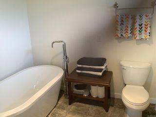 Photo 20: 485 Cedar St in : Isl Alert Bay House for sale (Islands)  : MLS®# 876758