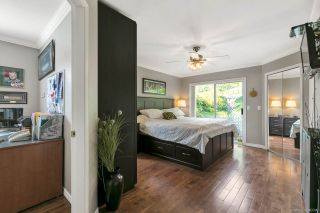 """Photo 10: 12379 SOUTHPARK Crescent in Surrey: Panorama Ridge House for sale in """"Boundary Park"""" : MLS®# R2306272"""
