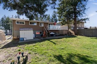 Photo 33: 480 4th Ave in : CR Campbell River Central House for sale (Campbell River)  : MLS®# 861192
