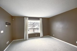 Photo 10: 50 Skyview Point Link NE in Calgary: Skyview Ranch Semi Detached for sale : MLS®# A1039930