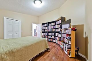 Photo 26: BRIDLEWOOD PL SW in Calgary: Bridlewood House for sale