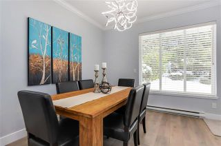 Photo 8: 32 5839 Panorama Drive in Surrey: Sullivan Station Townhouse for sale : MLS®# R2379379