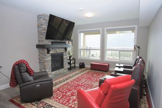 Photo 42: 1487 Stromdahl Place in Agassiz: Mt Woodside House for sale : MLS®# R2550995