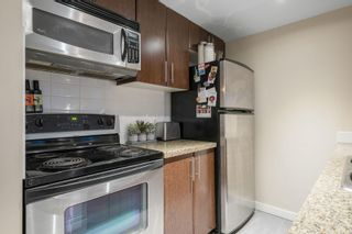 Photo 15: 306 688 ABBOTT STREET in Vancouver: Downtown VW Condo for sale (Vancouver West)  : MLS®# R2602237